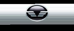 Vardy Foundation Logo